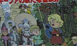 此外enix还宣布将在gba上推出《勇者斗恶龙:怪兽篇3》游戏...